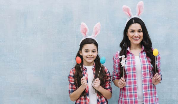 bunny-ears-props