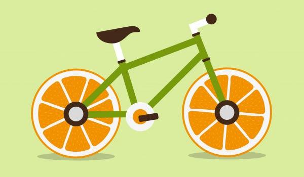 lemon-wheels